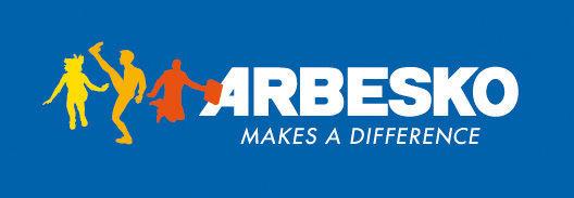 arbesko-422-s3-werkschoenen-partij-1
