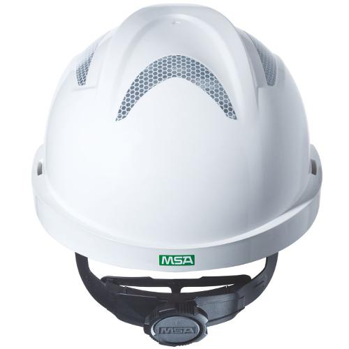 msa-v-gard-930-3