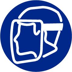 gelaatscherm-2
