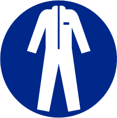 Beschermende kleding