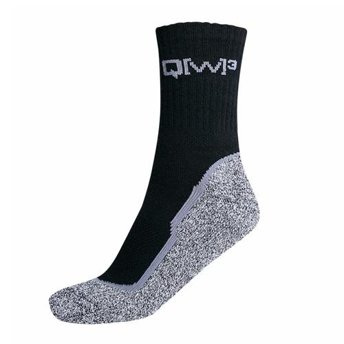 QW3 Comfort Sok