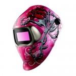 3M_speedglas_laskap_100_wild_n_pink