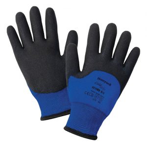 HoneyWell North Cold Grip handschoenen