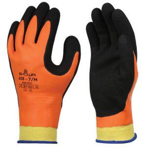 Showa 406 handschoenen