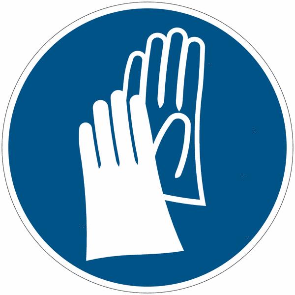 Snij jezelf niet in de vingers: nieuwe snijbestendigheidsnormen!