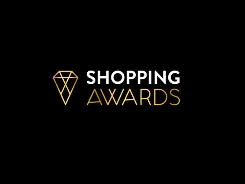 Help CoolSafety de Shopping Awards te winnen!