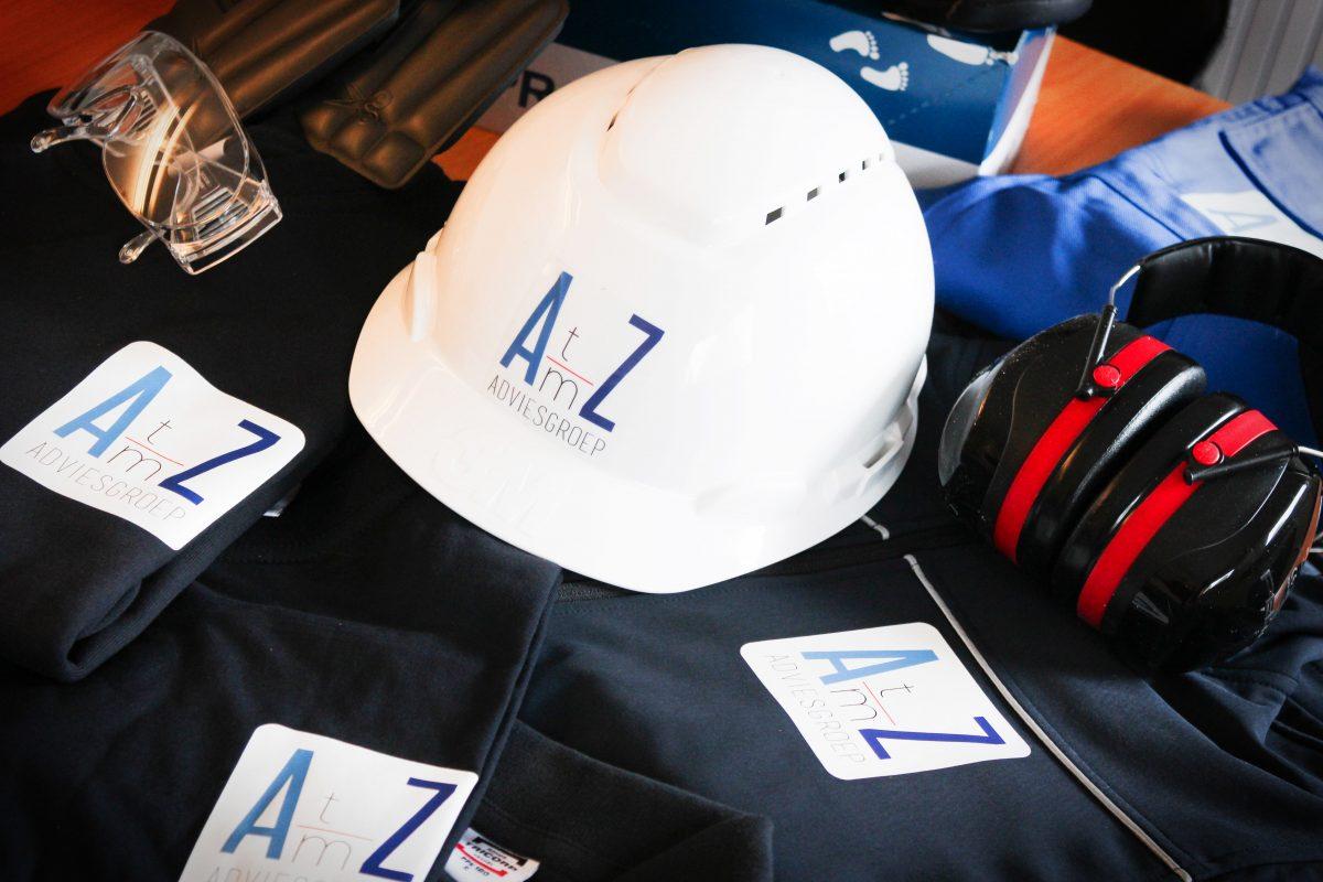 CoolSafety Stories – A t/m Z: Hoe de Kleine Zeemeermin in de bouw terecht kwam