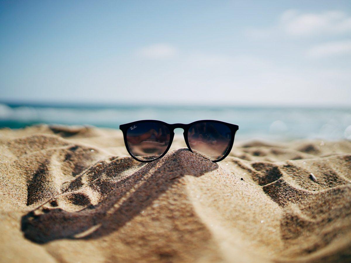 Werken in de warmte: hoe houd je je hoofd (en lichaam) koel?