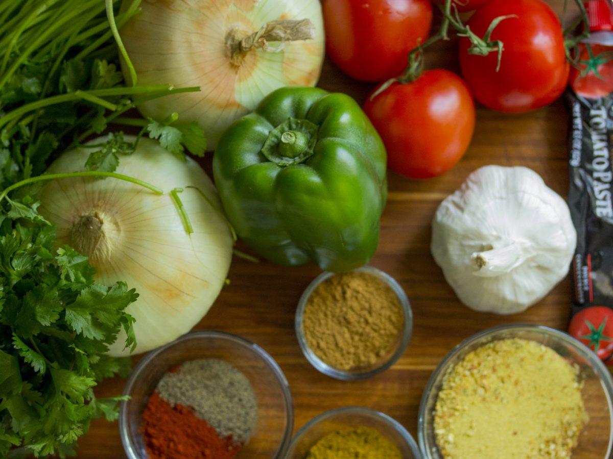 PBM in de voedselindustrie: eet smakelijk!