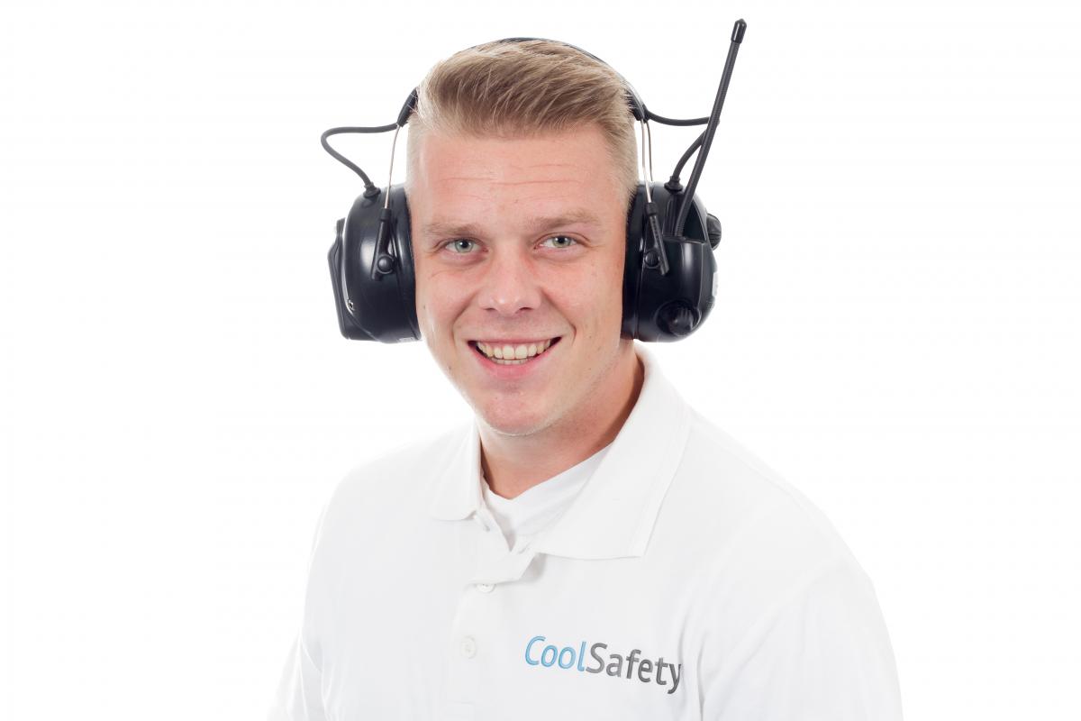 Schuimoordopjes, filterplugs, wattenpropjes… Al die soorten oordopjes: wat is het verschil?