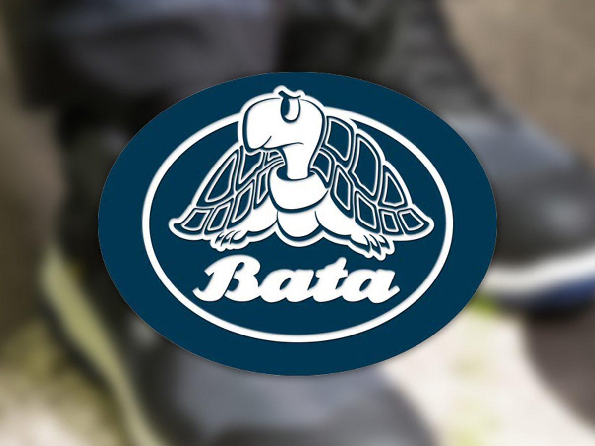 In het zonnetje: onze top-3 van Bata veiligheidsschoenen