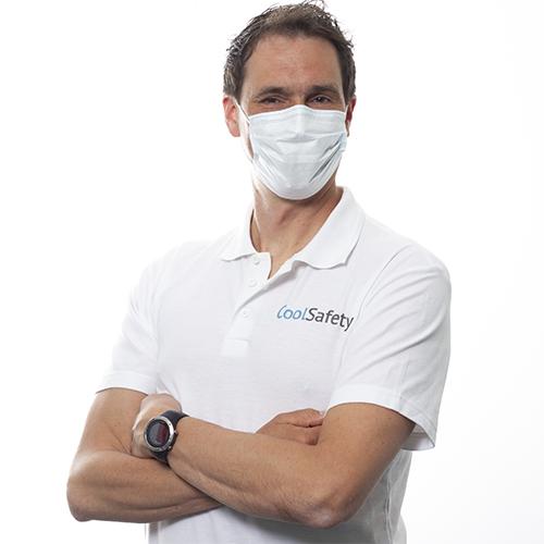 niet-medische mondmaskers