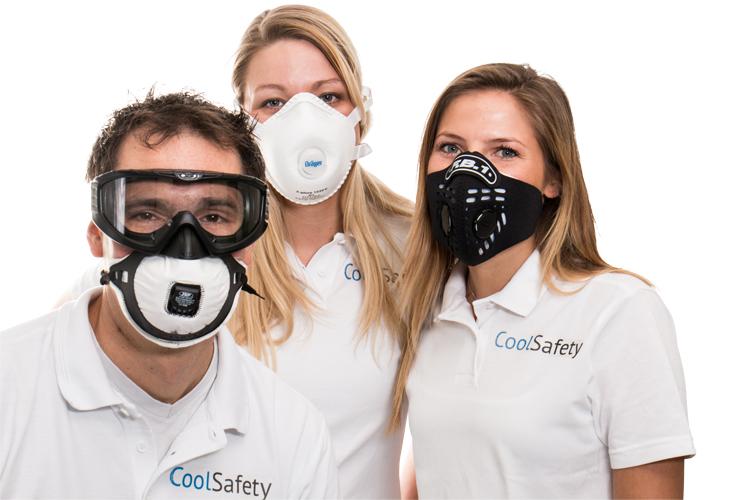 FFP2 Maskers kopen… Schaarste tijdens Covid-19