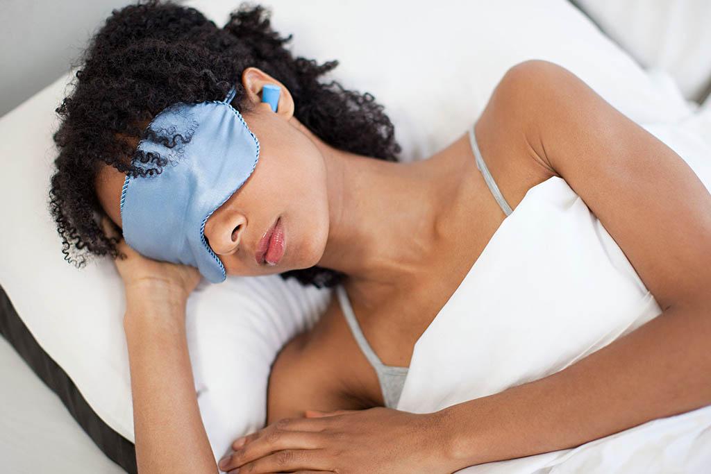 De beste slaap oordoppen, maar welke past precies bij jou?