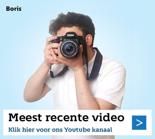 Banner_home_Video (Boris)